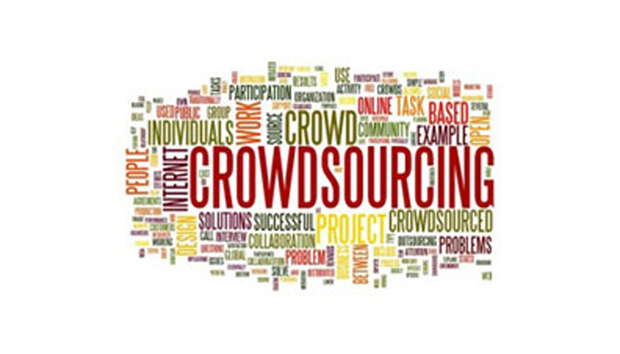 Quality Crowdsourcing