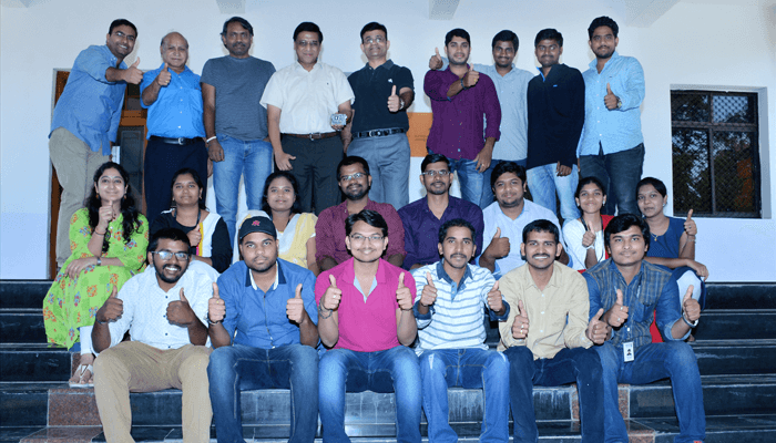 Manjeera Digital Systems Builds First Indian Proce...