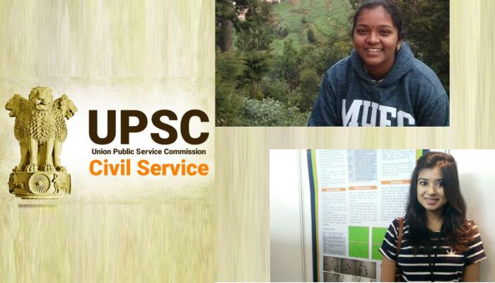 Civil Services Calling: Meet IIIT-H Alumni Who Top...