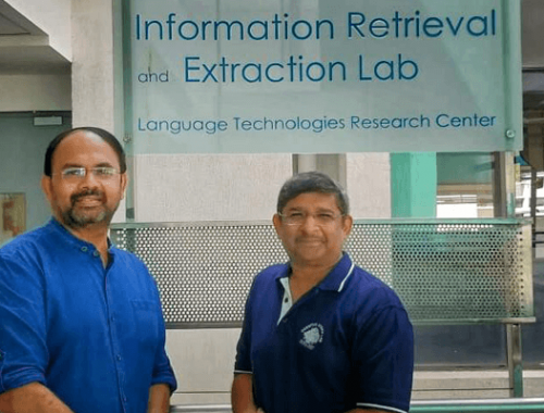 Industry-Institute Collaboration Results In Scalab...