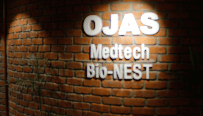 The MedTech Ecosystem In Hyderabad Has A New Addre...