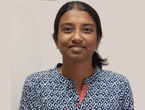 Post-doctoral Culture at IIIT Hyderabad
